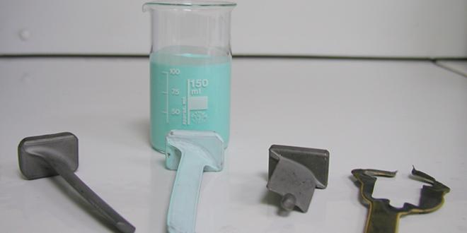 Productos de revestimiento de vidrio