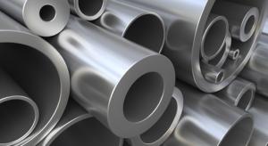 Lubricantes para tubos