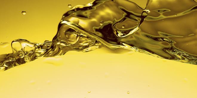 Aceites hidráulicos