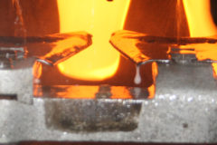 Aceites para tijeras corte de vidrio