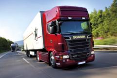Vehículos ligeros / aceites de motor HGV