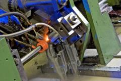 Emulsiones para tubos laminados y soldados (ERW)