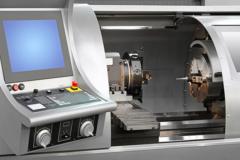 Aceites para máquinas herramienta