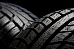 Industria de neumáticos