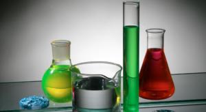Lubricantes y especialidades para la industria del vidrio