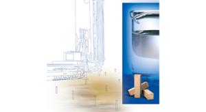 Impermeabilización y consolidación de suelos