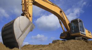 Industria de la construcción y asfalto