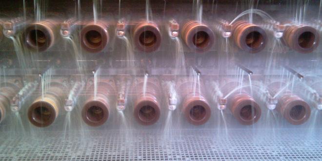Lubricantes para cables eléctricos - Cobre y aleaciones