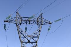 Lubricantes para cables eléctricos - Aluminio