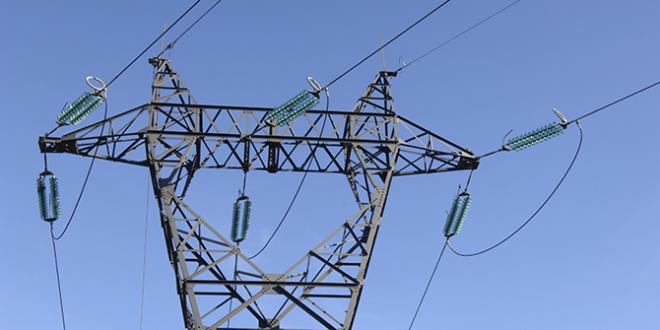 Cables ACSR - Aluclad hilos