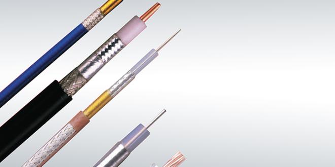 Lubricantes para cables eléctricos - Cobre recubierto