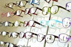 Líquidos refrigerantes - Vidrio óptico