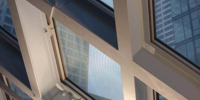 Lubricantes de extrusión de aluminio