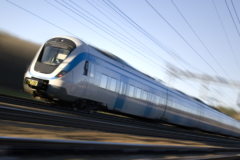 Grasas ferroviarias