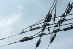 Cables de arrastre