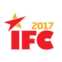 IFC-China