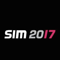 SIMP-Logo