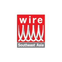 WireSoutheastAsia