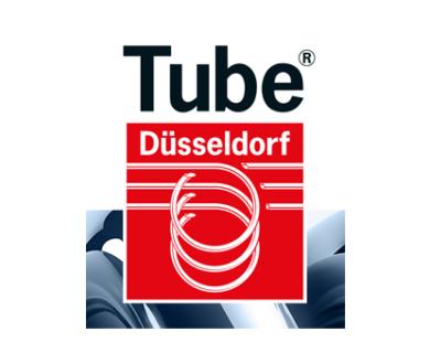 TubeDuesseldorf-condat
